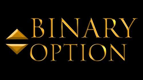 Commonwealth bank binary options