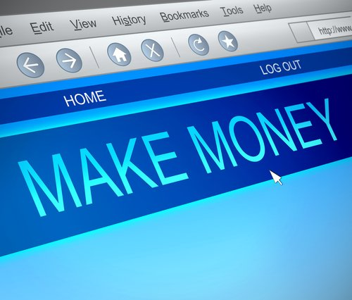 How To Make Ecommerce Work For You