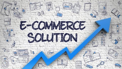 Grow Your E-commerce Business Quickly