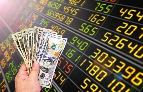 Understanding Stock Market Investing