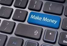 Earning Money By Giving Advise