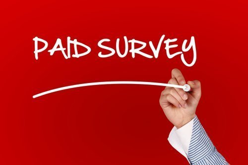 Paid Online Surveys – Supercharge Your Income Now Easy!