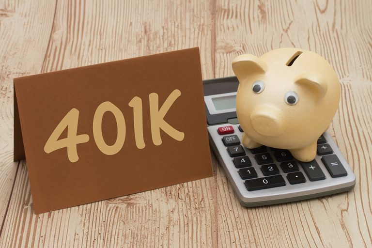 Grow Your 401K Continuously With Ease