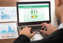Build Your Credit Score
