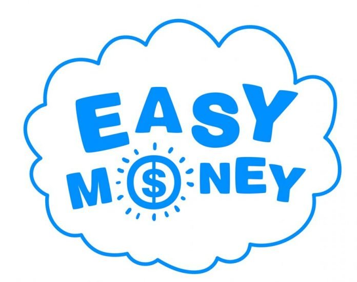 Earn An Extra 100 Per Day