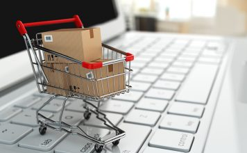 Starting Out In Ecommerce