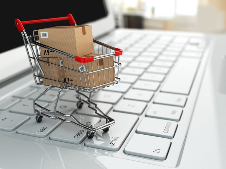 All The Nitty Gritty Of Starting Out In Ecommerce
