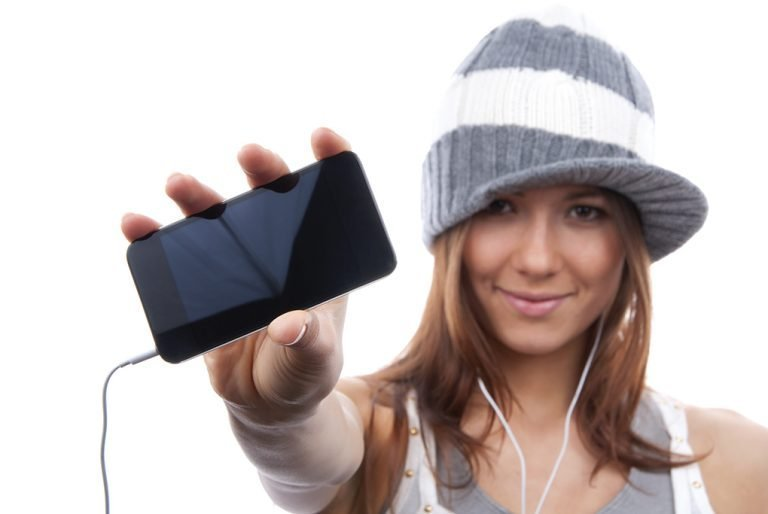 Why You Should Be Using Mobile Marketing