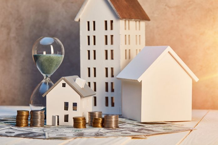 Pay Home Mortgage Early