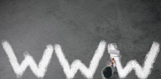Monetizing Your Website
