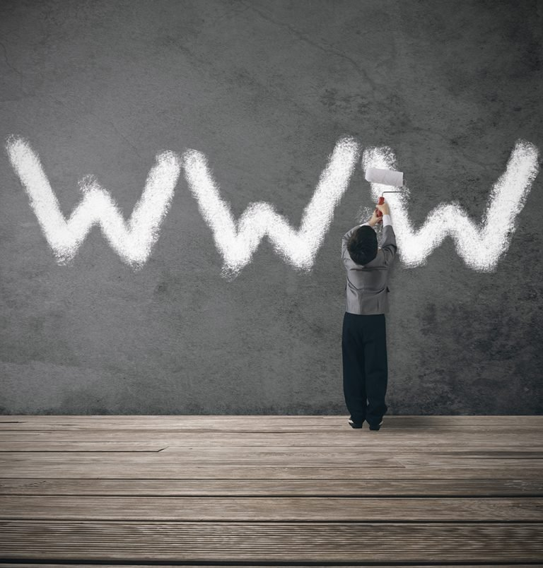 4 Steps To Monetizing Your Website The Right Way