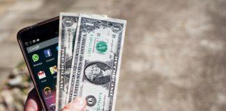 Fun Ways To Make Money Online