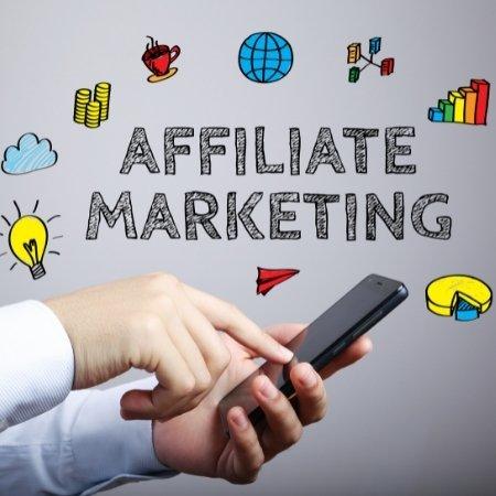 Best affiliate marketing programs for beginners