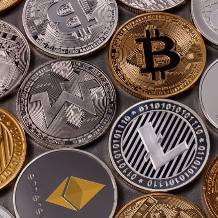 Tips On Investing in Crypto